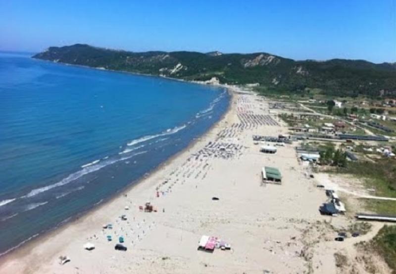 Albania planea eximir de impuestos a los hoteles de 5 estrellas