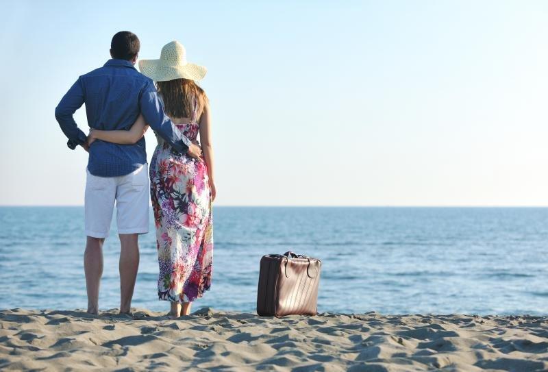 ABTA advierte de que las reclamaciones falsas podrían encarecer los viajes