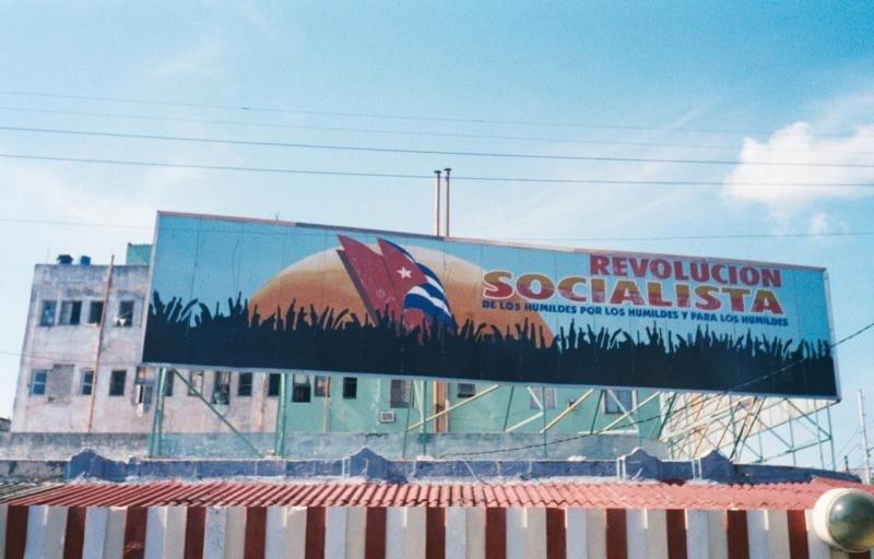 Sube la demanda de Cuba en el mercado ruso un 40%, según los TTOO