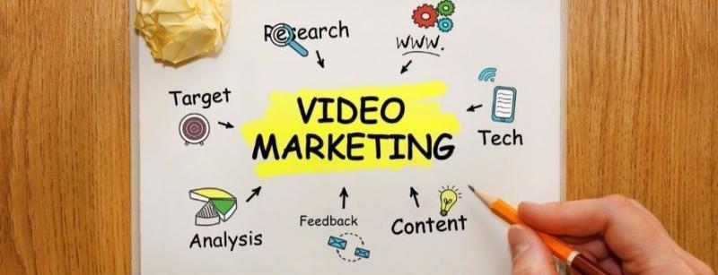 Los hoteles deben centrarse en las emociones, intentando asombrar a los espectadores con los videos para llegar a nuevos clientes, dirigir el tráfico a la web y compartir su historia. Imagen: SiteMinder.