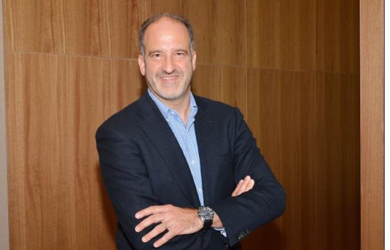AR Business se integra en MTGlobal