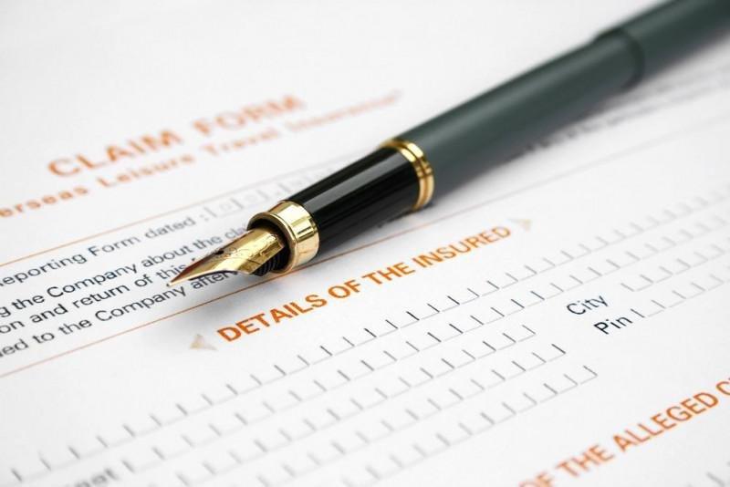 La FEHM se personará en todas las causas sobre reclamaciones falsas