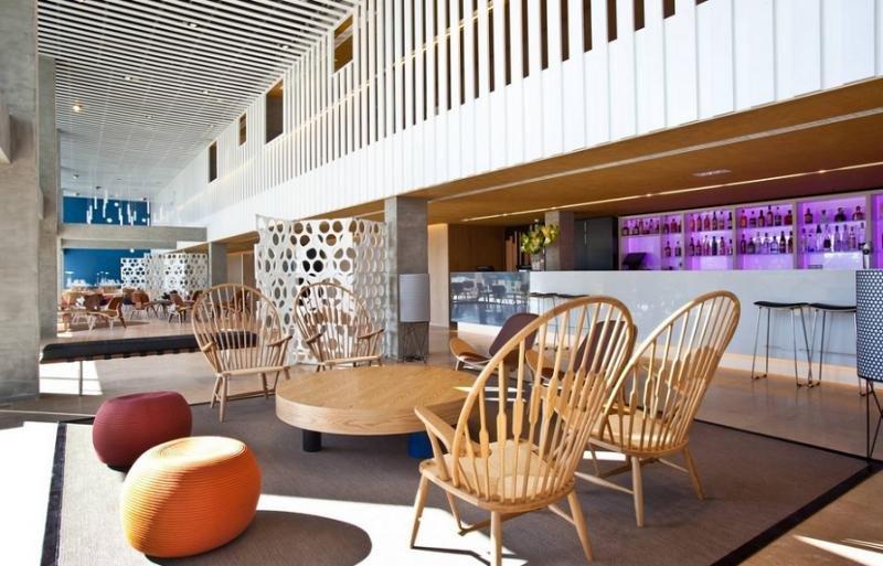 OD Hotels abrirá establecimientos en Madrid y la Costa Azul