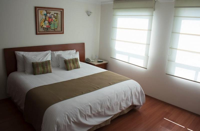 BlueBay refuerza su presencia en México con seis nuevos hoteles