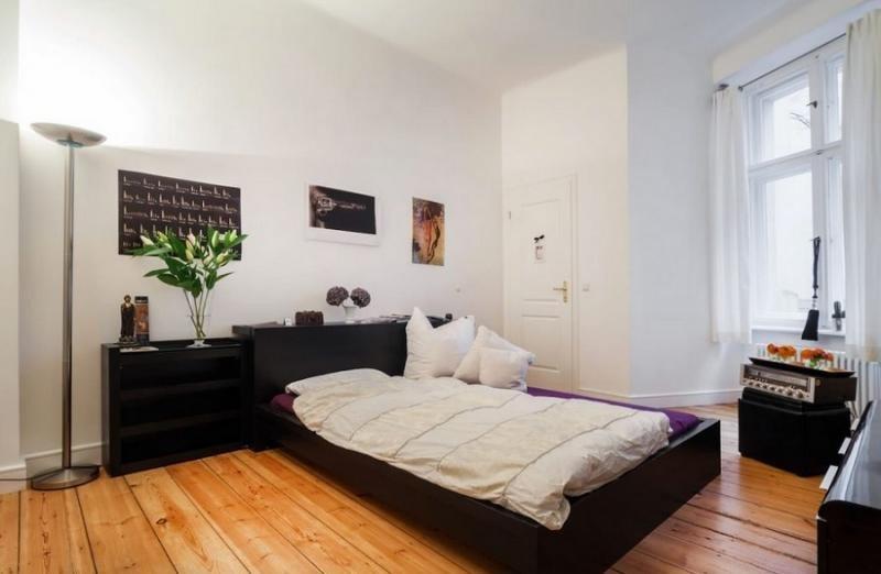 La victoria judicial que da esperanzas a Airbnb en Berlín