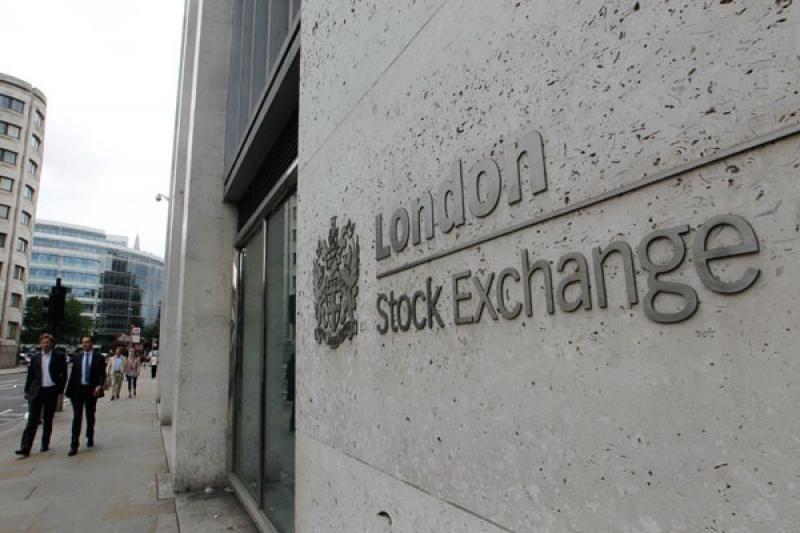 Tres agencias españolas podrían cotizar en la bolsa de Londres