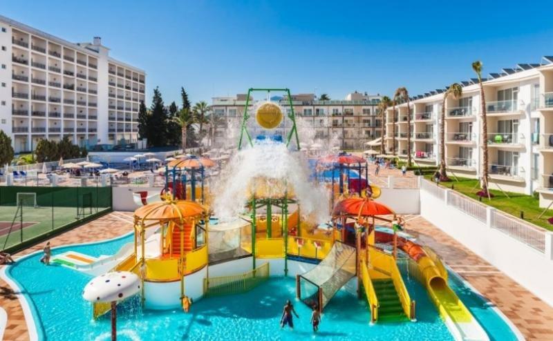 Hoteles Globales es una de las tres pymes españolas con mejor proyección de Europa