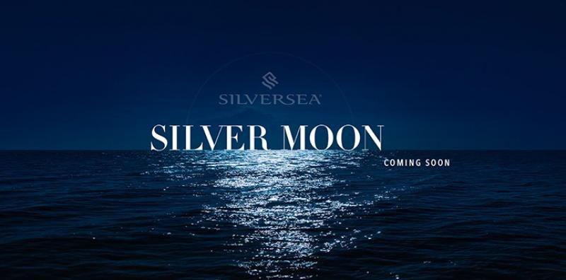 Silversea invertirá 310 M € en la construcción de un nuevo buque de lujo