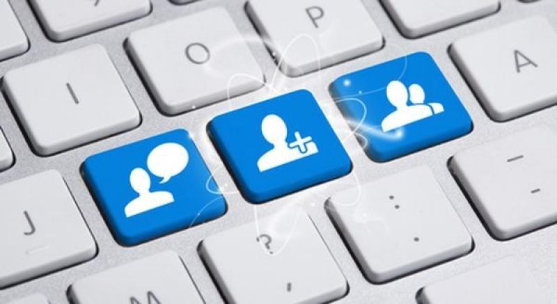 Fuerte Hotels atiende a sus clientes por Whatsapp y Facebook Messenger