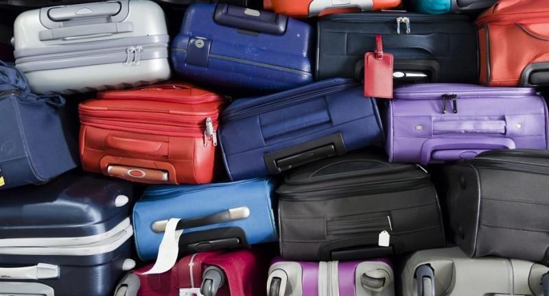 Los vigilantes de equipaje aplazan la huelga in extremis