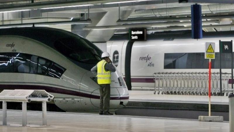 Renfe contratará a cerca de 700 trabajadores, su mayor oferta de empleo