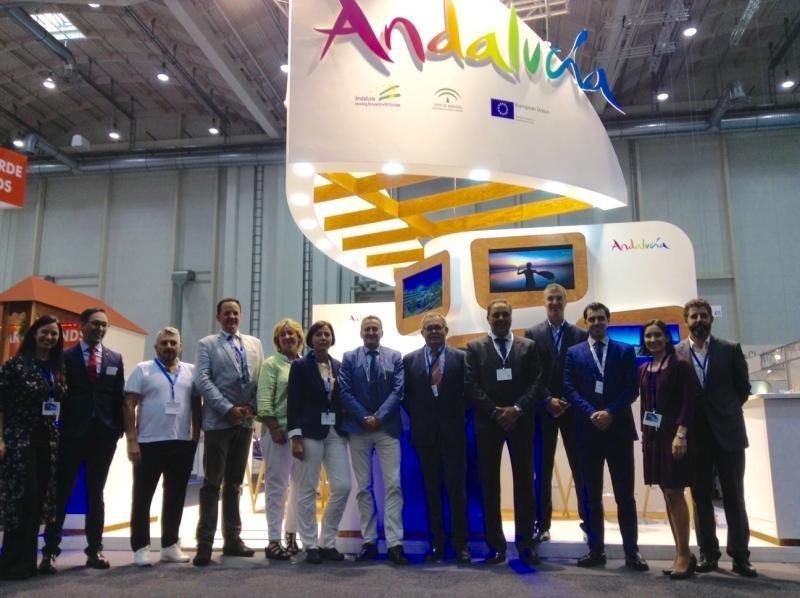 Año Magallanes, una oportunidad para Sevilla como puerto de cruceros