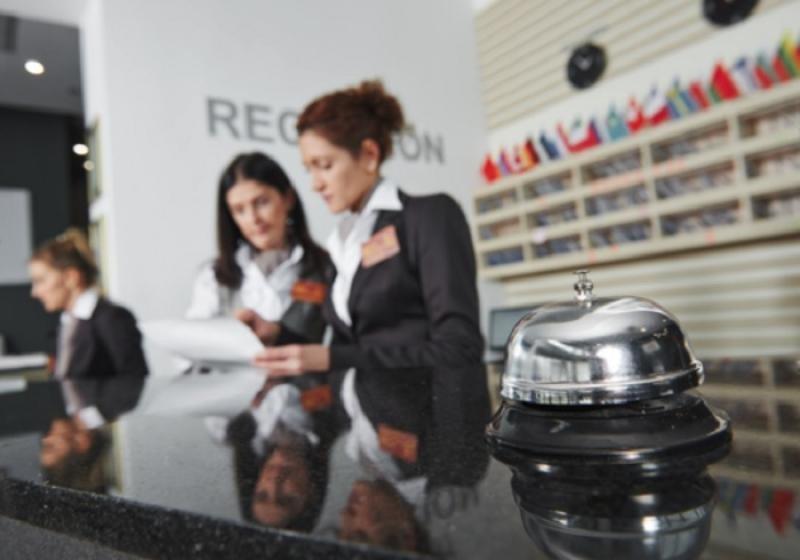 Hoteles independientes: 10 claves para incrementar sus ingresos