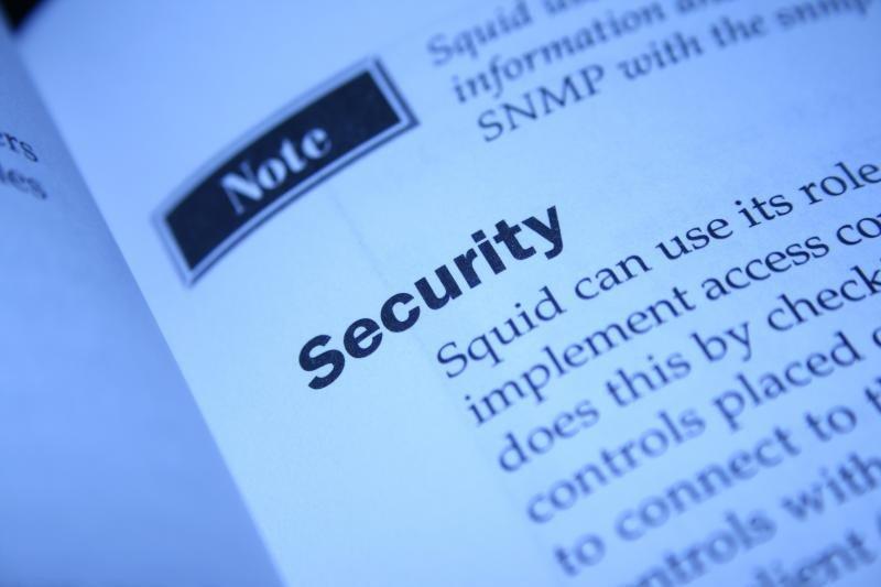 La preocupación por la seguridad ¿una oportunidad para los travel managers?