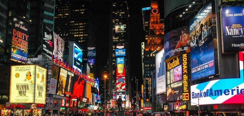 Hotelbeds integra Broadway Inbound para crecer en el área de actividades