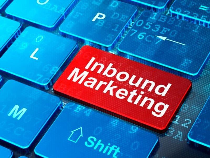 La potencia del Inbound Marketing para cualificar el tráfico de tu hotel