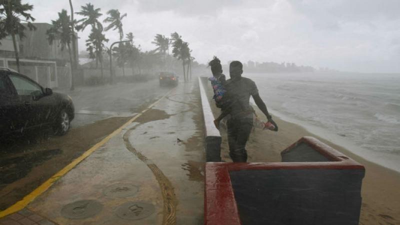 Puerto de San Juan mantiene sin normalizar la actividad de cruceros