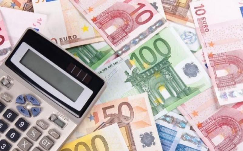 La emisión de bonos como fuente de financiación alternativa para los hoteles