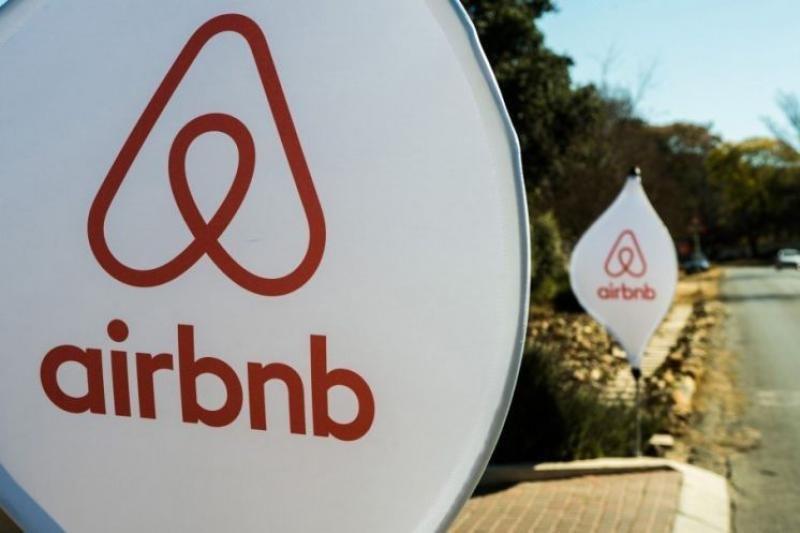 Airbnb desarrolla un edificio entero de apartamentos