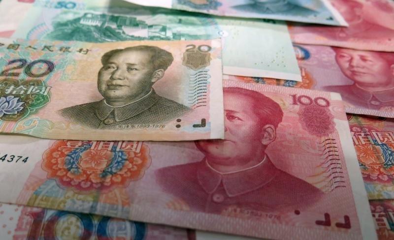 Aunque en los últimos ocho meses ya se ha percibido una desaceleración significativa en la inversión hotelera china, desde Christie Co creen que los inversores del país asiático seguirán adelante con sus planes de globalización.