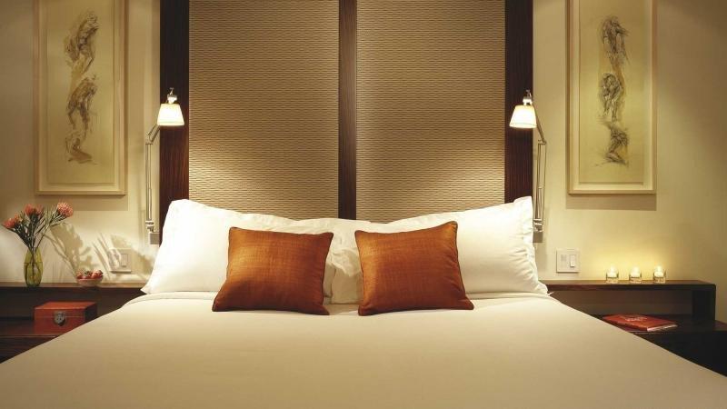 NH admite que la venta de su hotel en Nueva York será difícil
