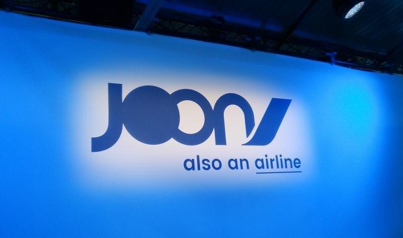 Presentación mundial de Joon, 18.000 cancelaciones, airberlin en tierra…