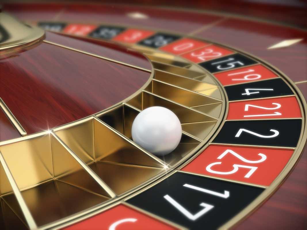 Los grandes complejos de ocio suelen estar integrados por hoteles, casinos, restaurantes y otras zonas de recreo.