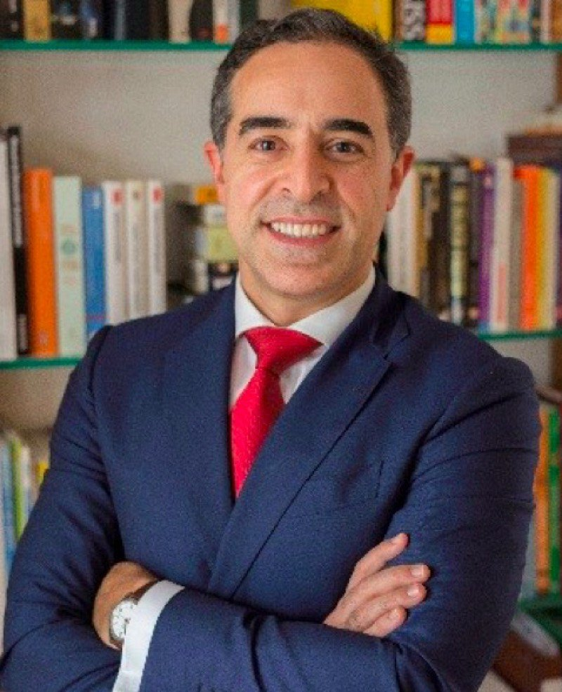AccorHotels anunció nuevo CFO en Sudamérica
