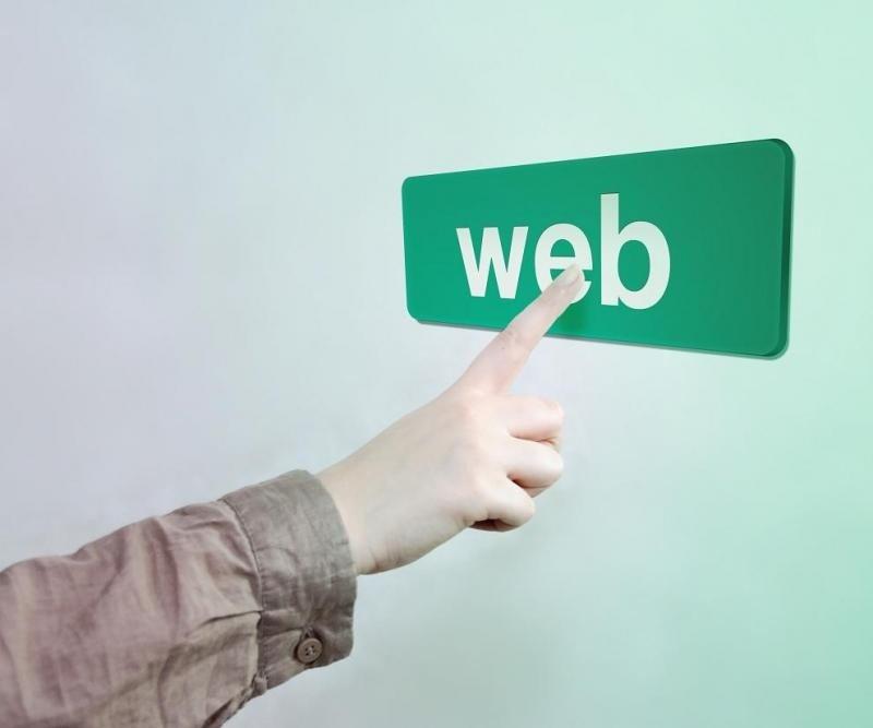 Ocho claves para mejorar la experiencia de usuario en la web de hotel