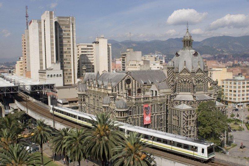 SAHIC con evento sustentable en Costa Rica y edición 2018 en Medellín