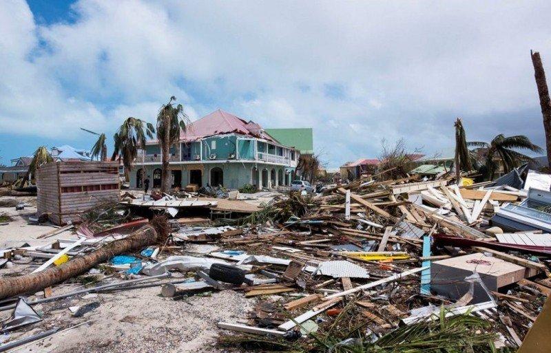 Expertos piden más turismo sostenible y resiliencia ante desastres naturales