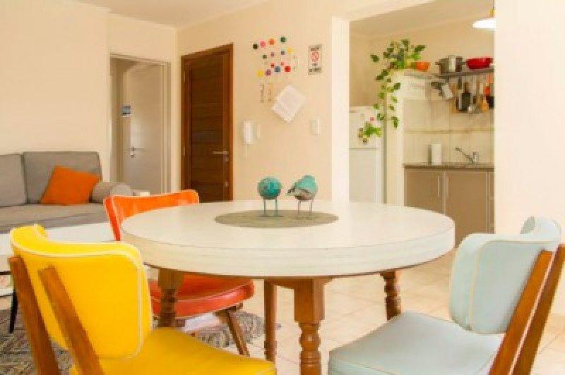 """""""Es inminente"""" la regulación de Airbnb en Buenos Aires, dice el Ente de Turismo"""