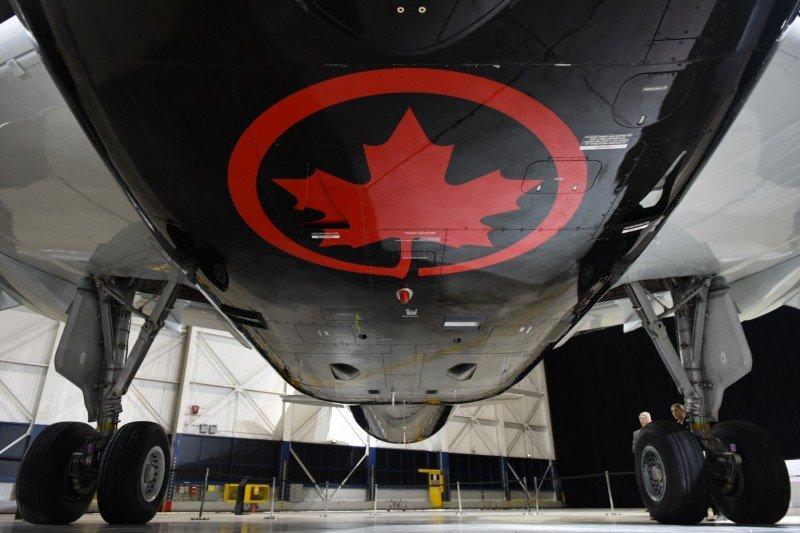 Air Canadá confirma vuelos sin escala entre Toronto y Buenos Aires