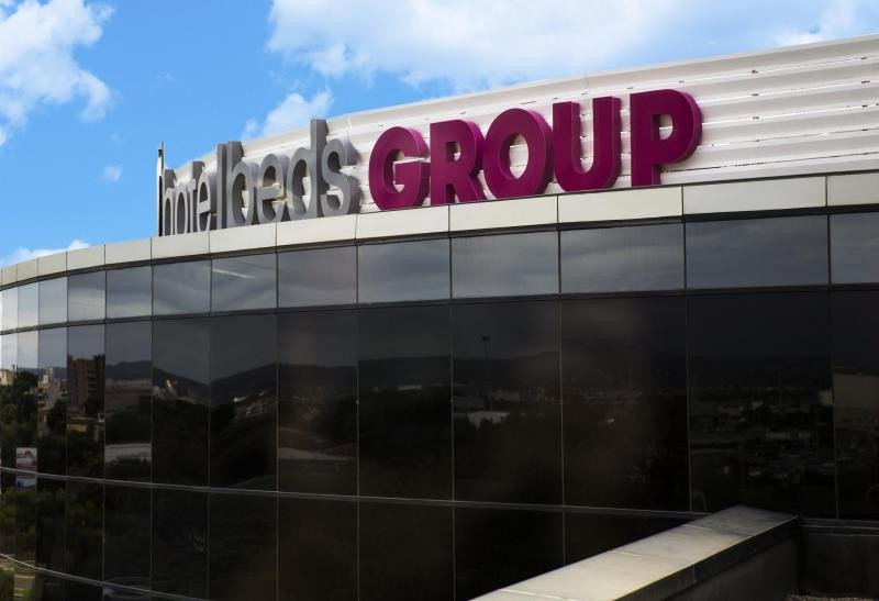 El grupo integrado mantendrá su sede en Palma, donde ha apostado siempre por el talento local.