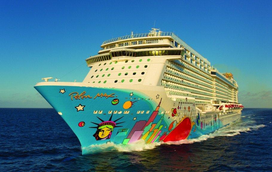 La compañía operará tres barcos en el Mediterráneo, según se recoge en su nuevo catálogo.