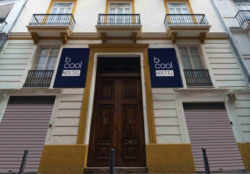 Crowdfunding para levantar un hostel boutique en Valencia
