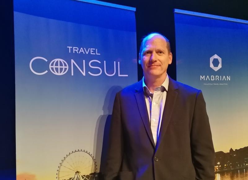 Marketing turístico: trabajar en red con una estrategia 'glocal'