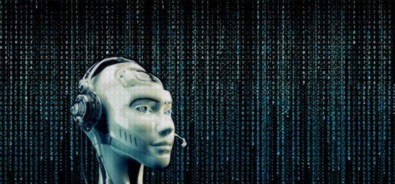 La aplicación funciona de manera 100% automatizada, sin requerir intervención humana.