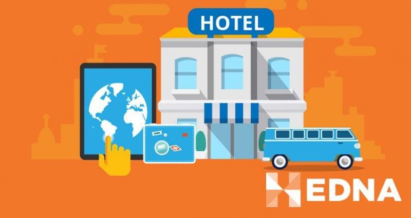 HEDNA (Asociación de Redes de Distribución Hotelera Electrónica) abre el debate sobre contenidos a todo aquel que quiera participar, en beneficio del sector.