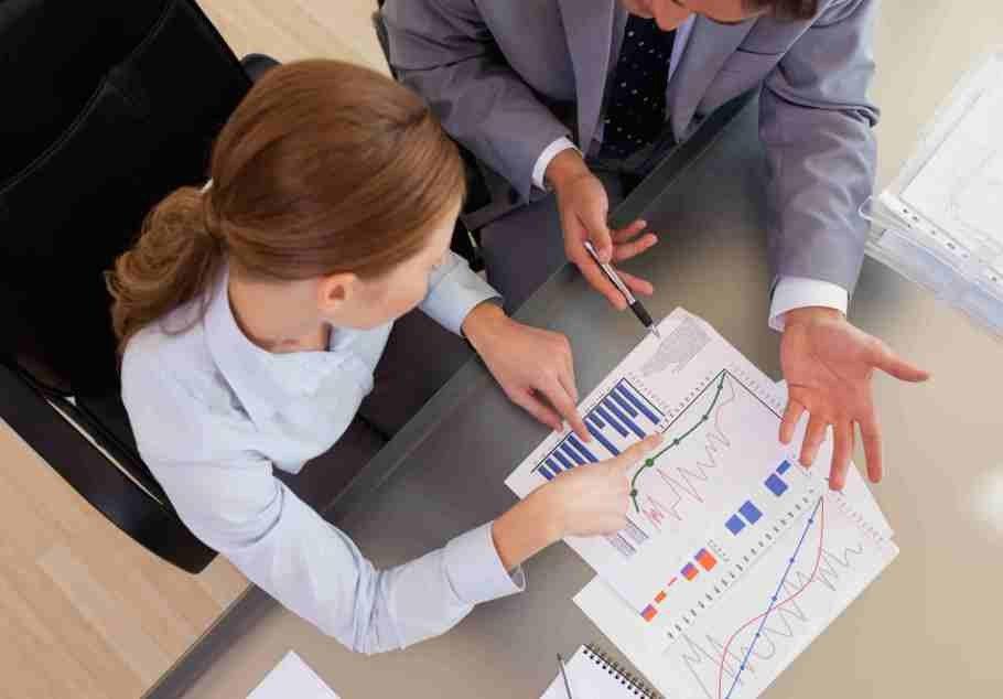 La Federación Nacional de Trabajadores Autónomos (ATA) espera que la nueva ley permita generar más empleo.