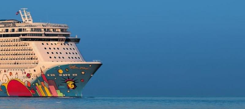 El sector de cruceros se vuelca en el Caribe tras los huracanes