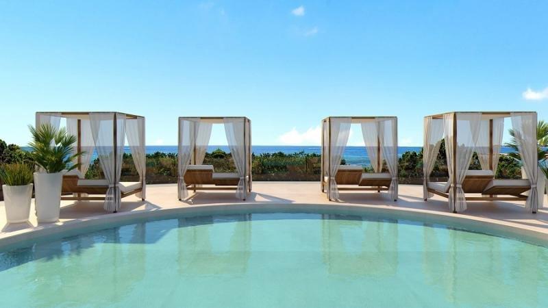 Garden Hotels reforma tres establecimientos en Baleares