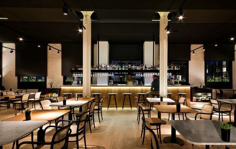 Yurbban abre su segundo hotel en Barcelona y busca en Madrid y Palma