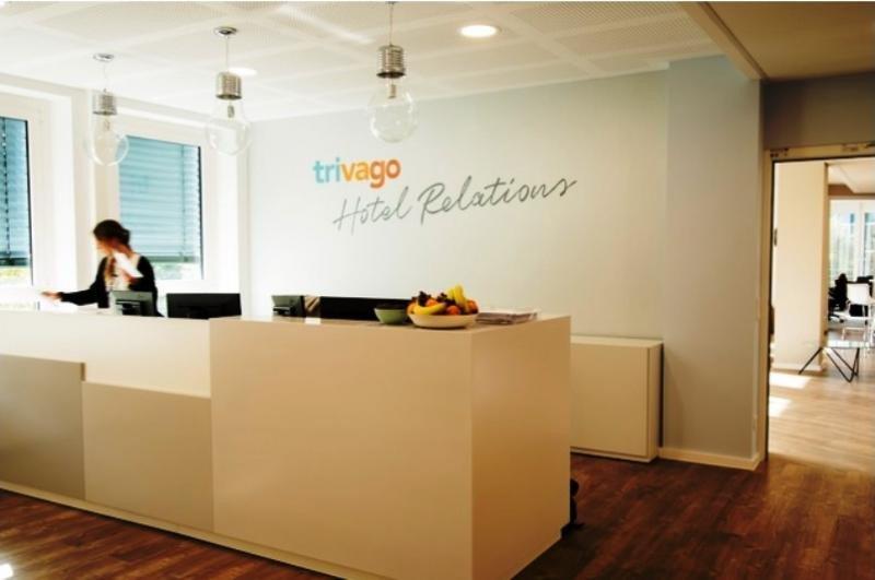 Trivago crea una filial independiente para la venta hotelera directa
