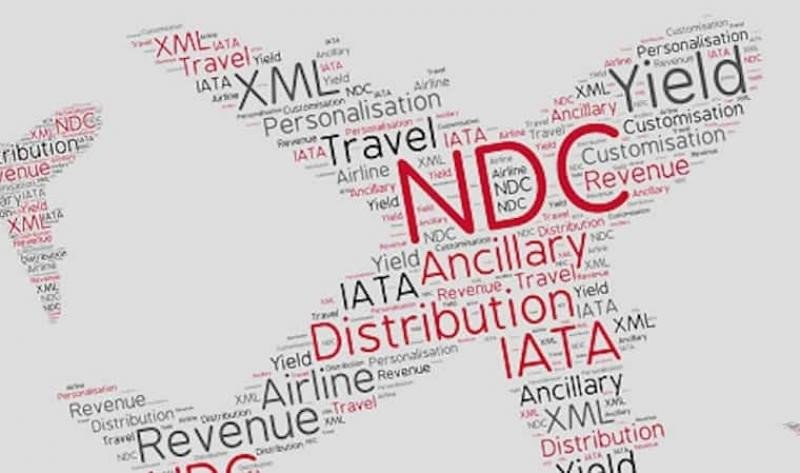 Sabre acelera para lograr la mayor certificación del NDC en 2018