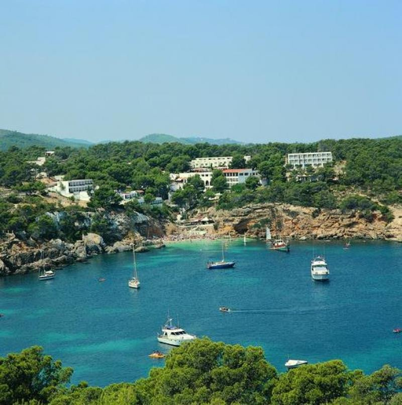 Baleares recauda 64 M € gracias al impuesto turístico este año