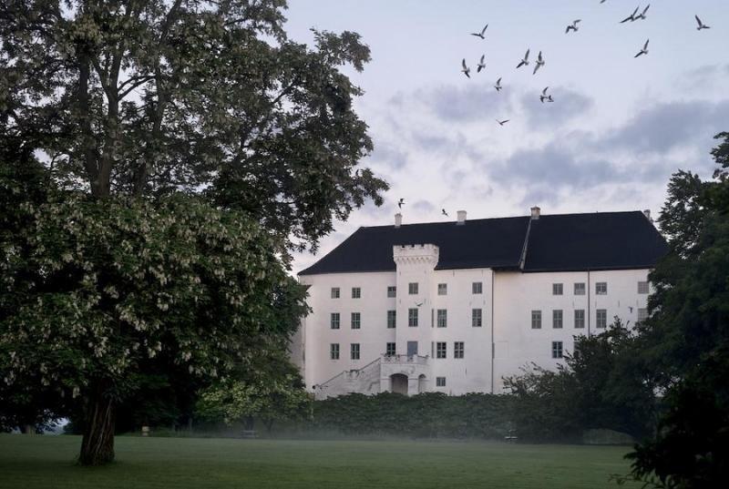 Los 10 hoteles más terroríficos del mundo
