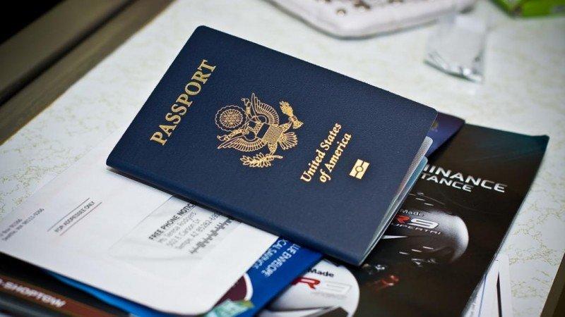 Agentes de Norteamérica esperan un importante crecimiento de viajes en 2018