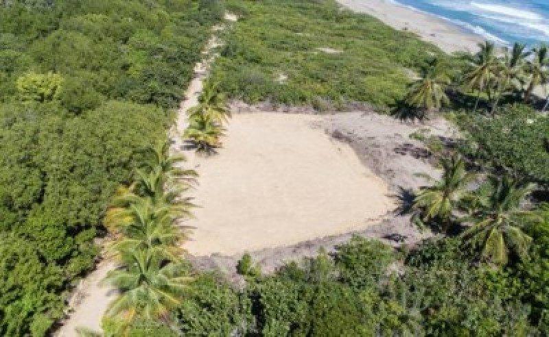 Autorizan proyecto inmobiliario-turístico en zona protegida de República Dominicana
