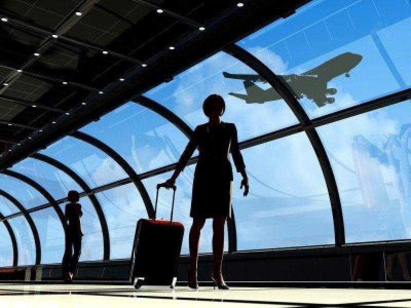 IATA calcula 7.800 millones de pasajeros aéreos en 2036, el doble que en 2017